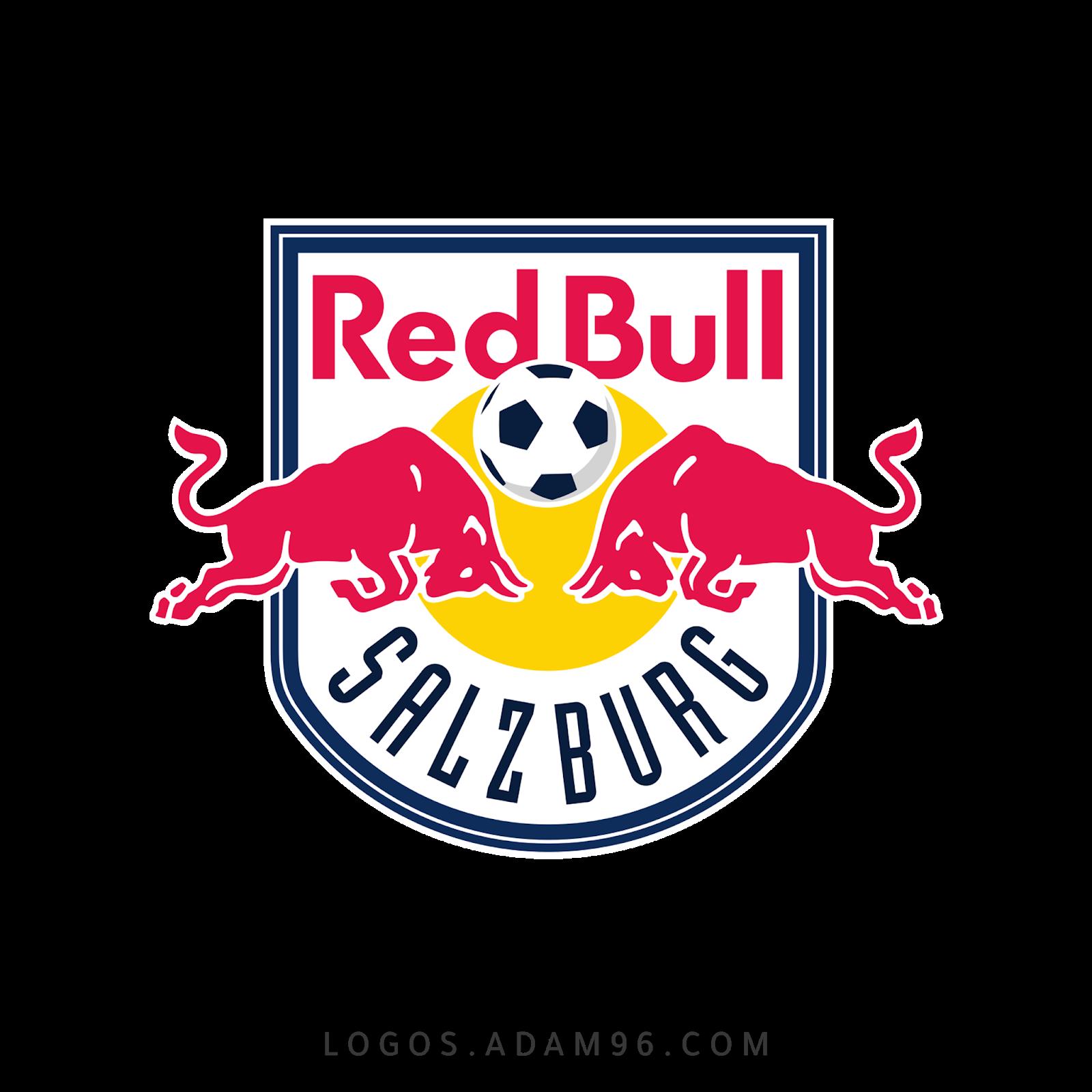 Leipzig Club Logo