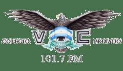 FM Estudios VC 101.7