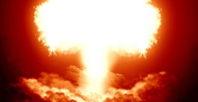 Βιονικό σπανάκι μπορεί να ανιχνεύσει εκρηκτικά και να στείλει σήμα κινδύνου!