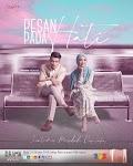 Drama Pesan Pada Hati (2019) TV3