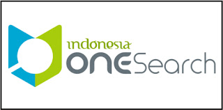 Prophetic Law Review at Indonesia One Search