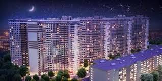 Операции с недвижимостью в Харькове