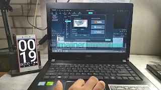 Render_Video_Filmora_Acer_E5_476G