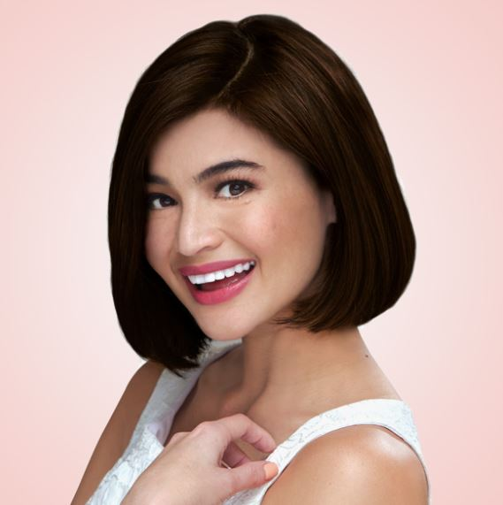 These Are The Highest Paid Female Celebrities In The Showbiz Industry!