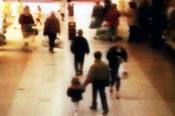 6.| CCTV වල සඳහන් වූ පුංචි ඝාතකයෝ