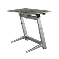 Safco Standing Desk