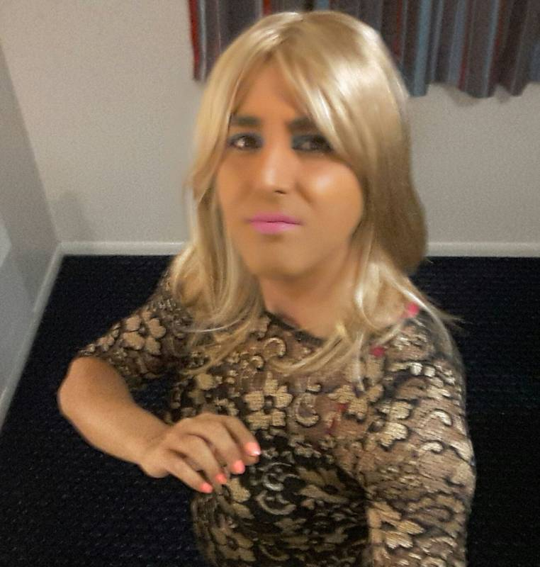 Dallas lgbtq leaders could hold key to solving transgender killings, police say