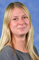 Image of Hannah Penton