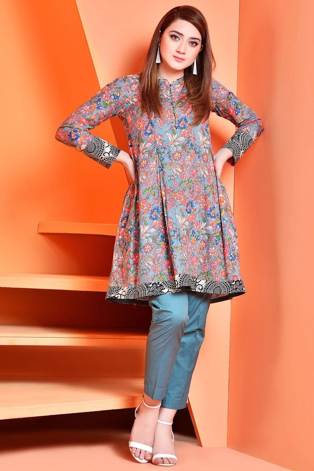 Momina Iqbal height & Weight