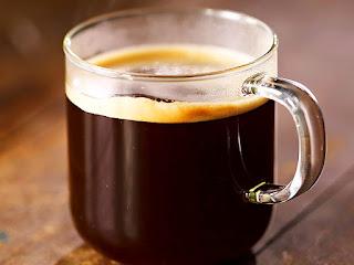 caffe-americano-menu-starbucks.jpg