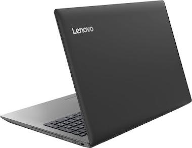 Lenovo Ideapad 330-15ICH (81FK006YSP)