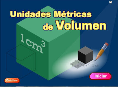 http://www.ceiploreto.es/sugerencias/hdt.gob.mx/unid_volumen/index.html