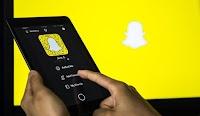 Snapchat Akan Rilis Platform Game Bulan Depan