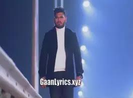 Rahat Shah Boba Manush Song