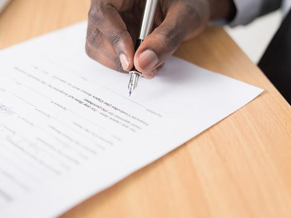 Ações previdenciárias podem ser propostas em Varas da Justiça Estadual em cidades que não possuam sedes da Justiça Federal