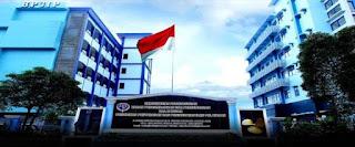 Lulusan E- Learning BP3IP Jakarta Langsung Dapat Sertifikat  COE