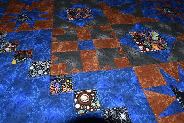 patchwork kiltowo.pl
