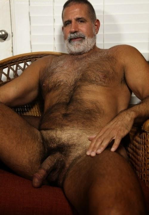 sites encontros homens velhos nus