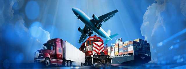 Sarana Transportasi Di Indonesia Yang Wajib Diketahui