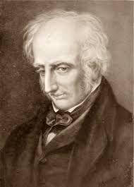 William wordsworth as a romantic poet
