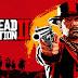 Cinco detalhes que tornam o realismo em Red Dead Redemption 2 um de seus melhores atributos