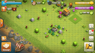 Download mod clash of clans