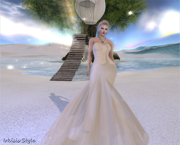 Sascha's Designs - FNY Designs