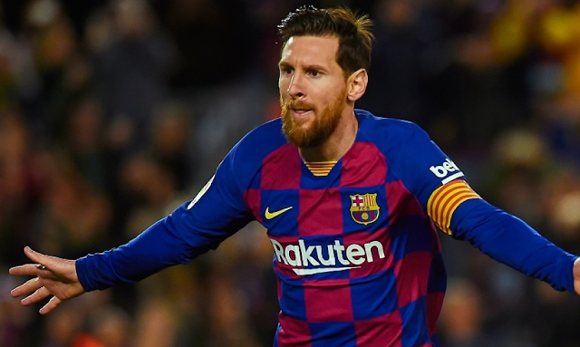 Lyotel-Messi-intends-to-leave-Barcelona