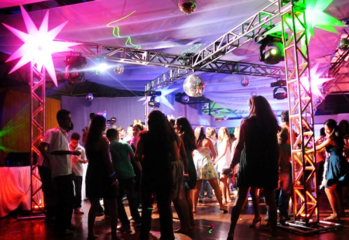 festa-com-tema-balada-5