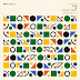 Erik Hall - Music for 18 Musicians Music Album Reviews