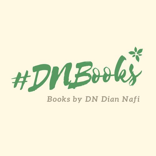 Buku-Buku Puisi by Dian Nafi #DNBooks