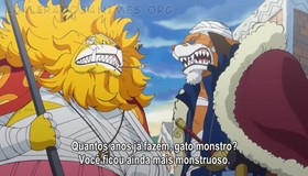 one piece 767 online legendado
