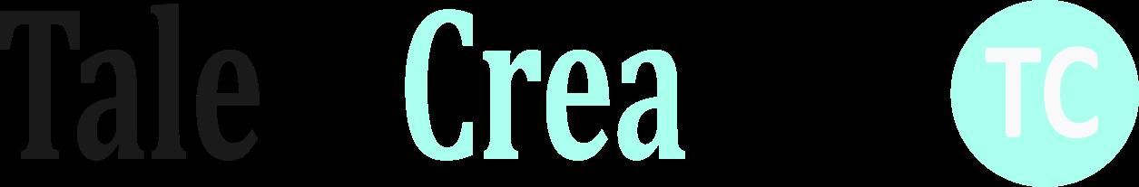 talentcreation.org