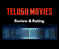 Telugu Movie Reviews 2020