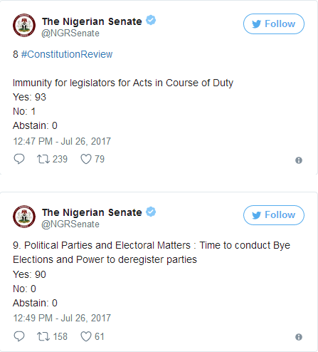 1999-Constitution-Review-by-The-Nigerian-Senate-4
