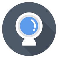 Windows 10'da Kamera Kapatma Nasıl Yapılır?