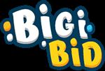 Bigibid