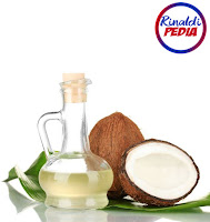 24 benefits of virgin coconut oil for beauty care