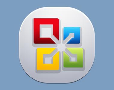Windows ms office downloader