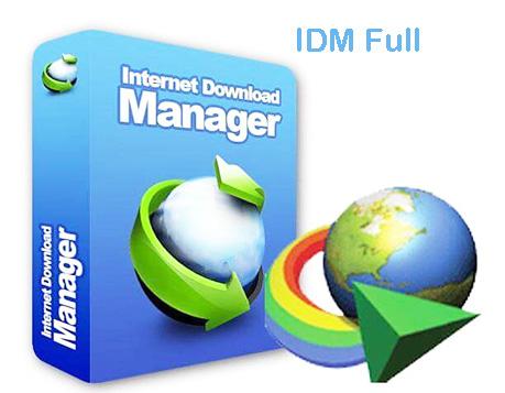 Tải IDM  Full Vĩnh Viễn 100% mới nhất 2020 - Hướng dẫn cài đặt chi tiết a