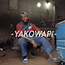 Download Video :Mavokali - Yako Wapi