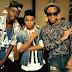 DJ Emerson Feat. Dream Boyz & Stiflers - Sou Teu (Kizomba) [Download]