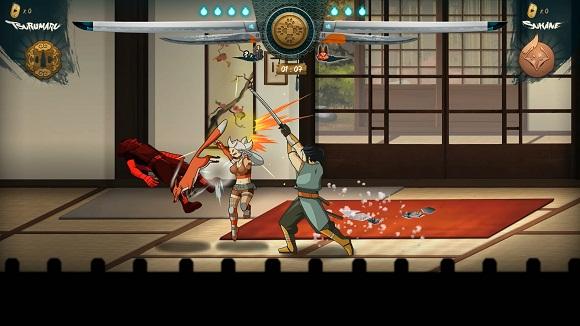 samurai-riot-pc-screenshot-www.ovagames.com-5