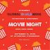 Ιωάννινα:Κινηματογραφική βραδιά από το Κέντρο Νέων Ηπείρου  με την ταινία  Hidden Figures !