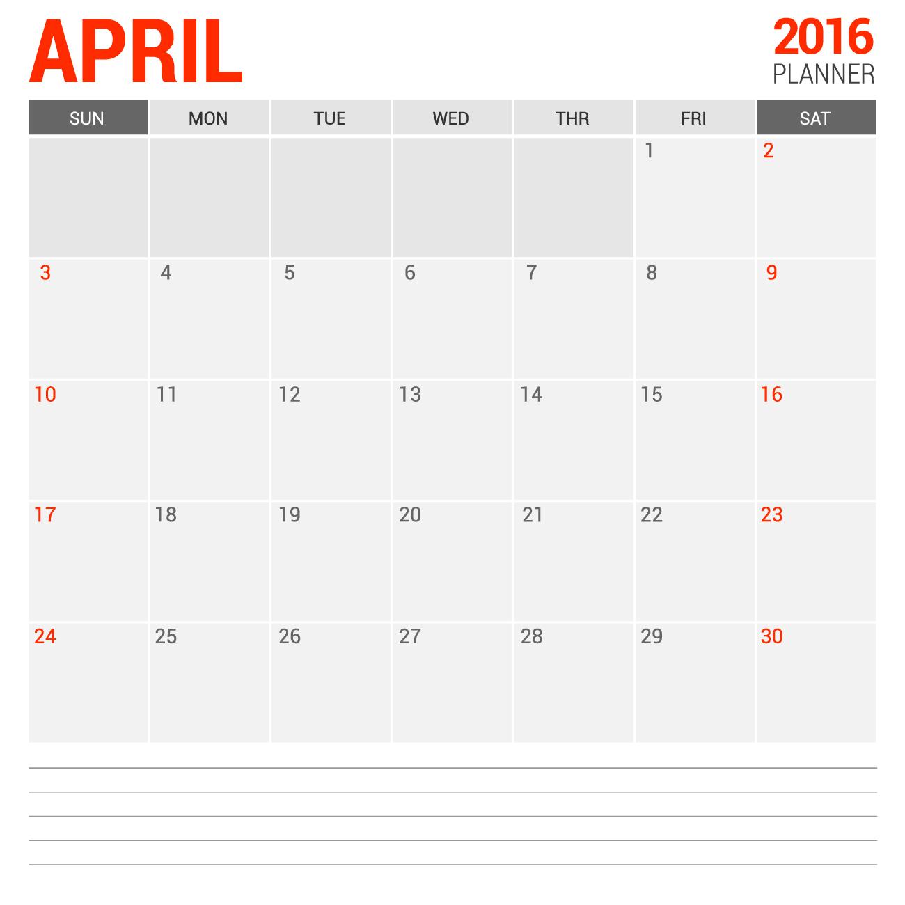 ... calendar template 2016 550 x 425 jpeg 35kb printable weekly calendar