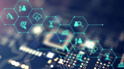 Разработчик блокчейна Corda создает собственную DeFi-сеть