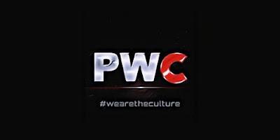 Badrose - Pro Wrestling Culture Podcast