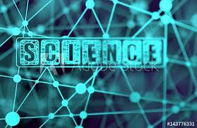 10th Science Deiva Study Guide EM