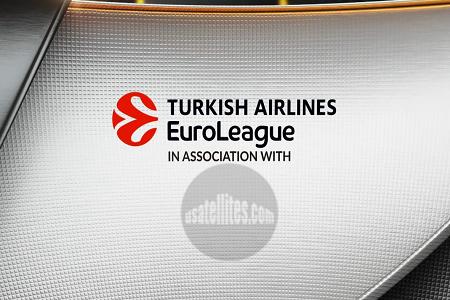 NBA Euroleague AsiaSat 5 Biss Key Key 28 January 2021