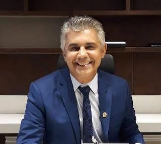 Prefeitura de Lima Campos vai pagar salários com alguns critérios de segurança.